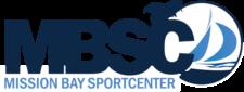 MBSC Logo